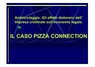 Master Universitario - Movimento Internazionale per la Giustizia