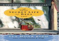 Free PDF The Secret Life of Bees (OM) For Full