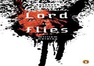 PDF Download Lord of the Flies: Casebook Edition (Casebook Edition Text Notes and Criticism) For Kindle