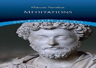 Read Online Meditations (Dover Thrift Editions) Epub
