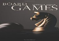 PDF Online Board Games Any Format