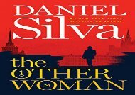PDF Download The Other Woman: 7 (Gabriel Allon) Any Format