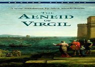 PDF Download The Aeneid (Classics) Any Format