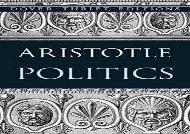 PDF Online Politics (Dover Thrift Editions) Epub