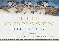 Read Online The Odyssey Review