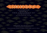 Free PDF Euripides I: Alcestis, Medea, The Children of Heracles, Hippolytus (Complete Greek Tragedies) Any Format
