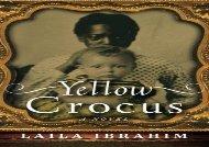 AudioBook Yellow Crocus For Full