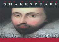 AudioBook The Riverside Shakespeare For Kindle