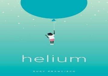 PDF Online Helium Review