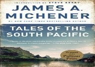 PDF Download Tales of the South Pacific Any Format