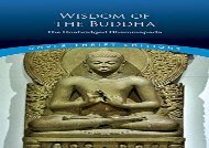 PDF Online The Wisdom of the Buddha: The Unabridged Dhammapada For Kindle