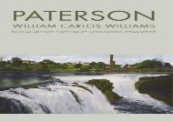 PDF Download Paterson (New Directions Paperback 806 806) Epub