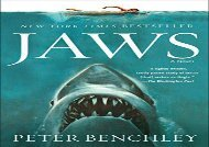 AudioBook Jaws Review