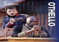 AudioBook Othello (Cambridge School Shakespeare) Any Format
