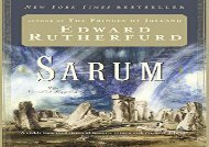 PDF Download Sarum: The Novel of England For Full