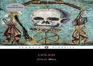 PDF Online Civil War (Penguin Classics) For Full