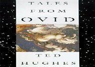Read Online Tales from Ovid: 24 Passages from the Metamorphoses For Full