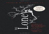 PDF Online The Loney Review