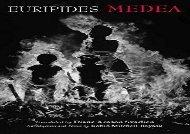 Read Online Medea (Hackett Classics) For Kindle