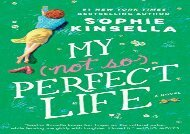 AudioBook My Not So Perfect Life Review