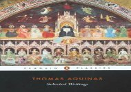 AudioBook Selected Writings (Penguin Classics) Review