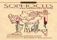 PDF Online Sophocles: The Complete Plays (Signet Classics (Paperback)) For Kindle