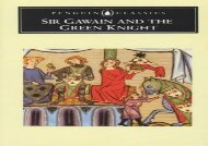 Free PDF Sir Gawain and the Green Knight (Penguin Classics) For Full