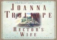 PDF Download Rector s Wife Epub