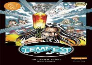 Free PDF The Tempest the Graphic Novel: Original Text: (Unabridged, US Edition) Any Format