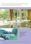 www .rivistapontemilvio.it www .rivistapontemilvio.it www ... - Page 3