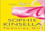 AudioBook Twenties Girl Any Format