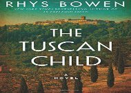 PDF Download The Tuscan Child Review
