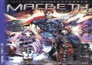 AudioBook Macbeth (Puffin Graphics) Epub
