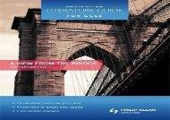 Free PDF Philip Allan Literature Guide (for GCSE): A View from the Bridge Epub