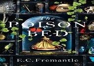 AudioBook The Poison Bed:  Gone Girl meets The Miniaturist For Full