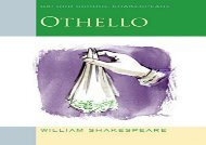 AudioBook Oxford School Shakespeare: Othello Epub