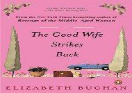 AudioBook The Good Wife Strikes Back For Kindle