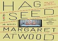 PDF Online Hag-Seed (Hogarth Shakespeare) Epub