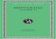 PDF Download Works: v. 6 (Loeb Classical Library) For Full