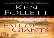Read Online Fall of Giants (Century Trilogy) Review