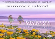 Read Online Summer Island For Full