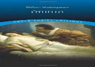 Read Online Othello (Dover Thrift Editions) Any Format