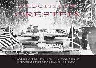PDF Online The Oresteia (Hackett Classics) For Kindle