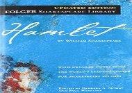 Free PDF Hamlet (Folger Shakespeare Library) For Full
