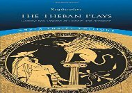 Read Online The Theban Plays: Oedipus Rex, Oedipus at Colonus and Antigone (Dover Thrift Editions) Epub