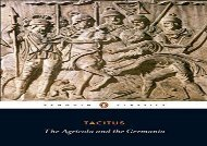 AudioBook Agricola and Germania (Penguin Classics) For Full