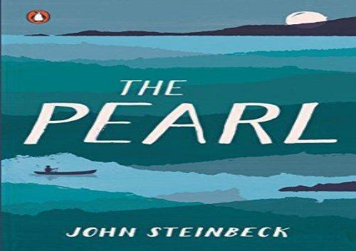 The Pearl Steinbeck Pdf