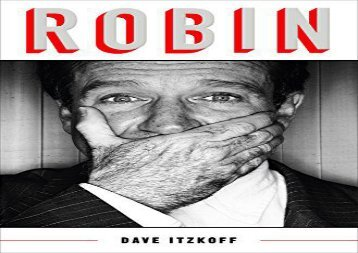 AudioBook Robin (International Edition) For Kindle