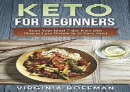 AudioBook Keto: For Beginners: Start Your Ideal 7-day Keto Diet Plan to Lose Weight in 21 Days Now! Any Format