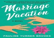 PDF Online Marriage Vacation Review